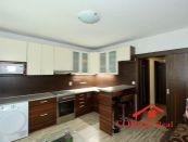 2 izbový byt, Miloslavov - CORALI Real