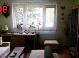 4 izbový TUPOLEVOVA - 8 poschodový dom !! LOGGIA do zelene !! PETRŽALKA