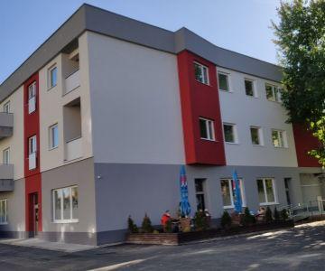 NOVOROČNÁ AKCIA! 2 izbový byt na predaj Liptovský Mikuláš