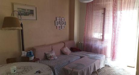 Predaj útulného 2 izb. bytu v pôvodnom stave na Krížnej ul. v Starom meste