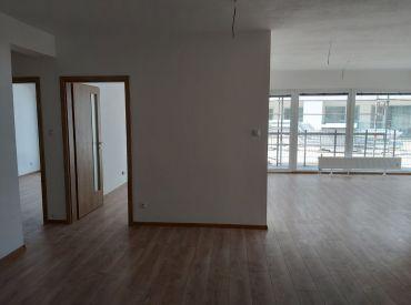 Lukratívny  3 izbový byt v Martine. Zníźená cena