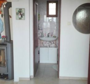 StarBrokers – PREDAJ: 2-izb. rodinný dom 89 m2 na 467 m2 pozemku Bratislava-Dúbravka