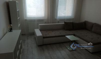 !PRENAJATÉ! Elegantný 2 - izb. byt v tichej časti Klokočiny