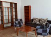 Byt 2+1, 45m2, Mlynské Nivy, Bratislava I, 550,-e vrátane energií, Tv a internetu
