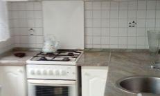 Vynikajúca poloha, zrekonštruovaný 3 izb. byt, Ružínska ulica, 65 m2