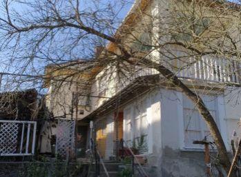 Predáme rodinný dom - Maďarsko - Rudabánya - tehla