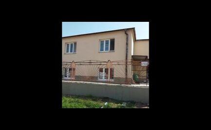 na PRENÁJOM 5-izb. rodinný dom v LAMAČI, SEGNÁRE.