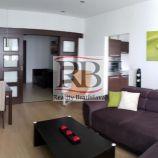 Na predaj 3 izbový byt na Ľubovnianskej ulici v Petržalke
