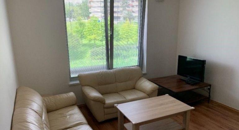 Prenájom 2 izbový byt Bratislava-Karlova Ves, Staré Grunty