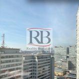 Na predaj 3 izbový byt v projekte Citypark na Plynárenskej ulici v Ružinove