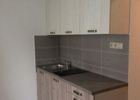 Prenájom 1 izbový byt Banská Bystrica, Na Uhlisku