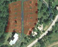 TOP Realitka – Pozemok 9040m2,  pozemok 4839m2, Zastavané plochy a nádvoria, rozostavaná stavba, tichá lokalita, Lukovištia – RIMAVSKÁ SOBOTA