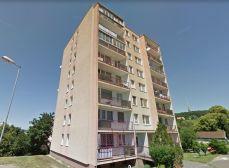 3 izb. byt, Kramáre, ul. NA REVÍNE