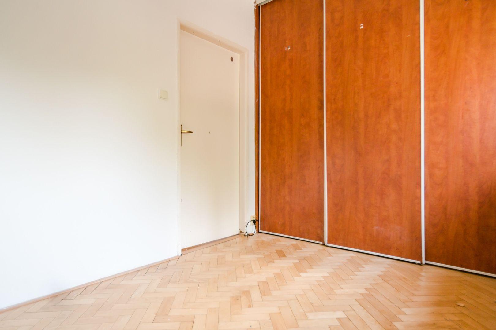 ponukabyvania.sk_Bohúňova_3-izbový-byt_KOHOUT