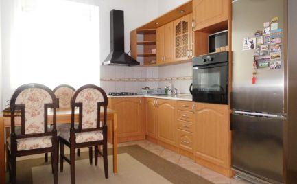 Predaj 1-izbový byt  s balkónom v Ružinove