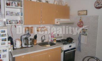 1 izbový byt na predaj v Nových Zámkoch!!!