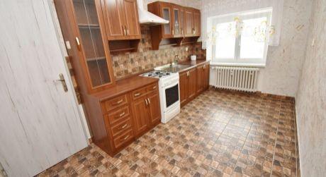 Na predaj zrekonštruovaný 2 izbový byt, 62 m2, Nová Dubnica, ul. P.O.Hviezdoslava
