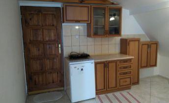 Ponúkame Vám na prenájom apartmán 50 m2, Bojnice - kúpele.