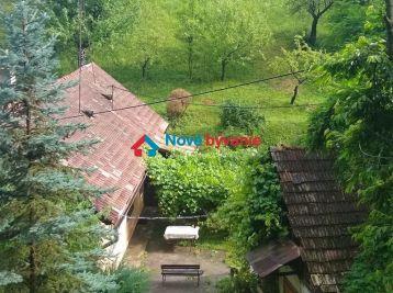 Rodinný dom Banská Bystrica
