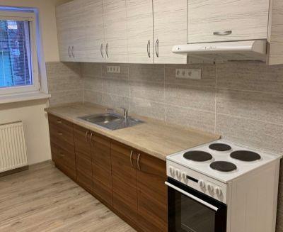 Na prenájom 2 izbový byt 56 m2 Handlová 79065