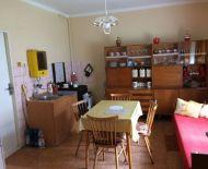 Ponúkame na predaj starší dom v Brezničke