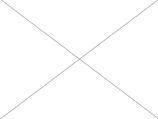 Exkluzívna administratívna budova, BA-Ružinov