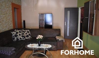 Pekný 3 izbový byt na predaj !
