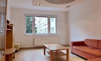 PREDAJ trojizbový byt Prievidza, Sídlisko Necpaly, 72 m2