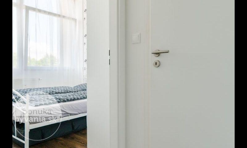 ponukabyvania.sk_Vlčie hrdlo_2-izbový-byt_BEREC