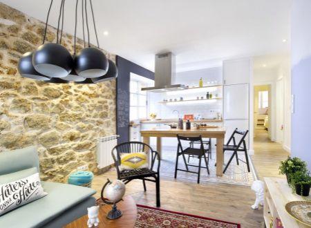 Nový 2 izb. byt č. 4.01 /centrum, 99,31m2, terasa+loggia, parkovacie miesto/ Piešťany