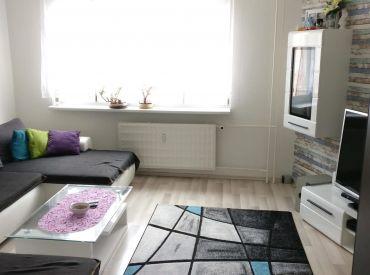 Na prenájom 3 izbový byt,69 m2, Rajec