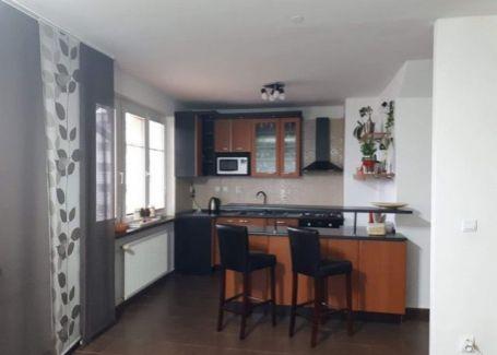 4-izb. byt s dvoma balkónmi zrekonštruovaný Zvolen predaj