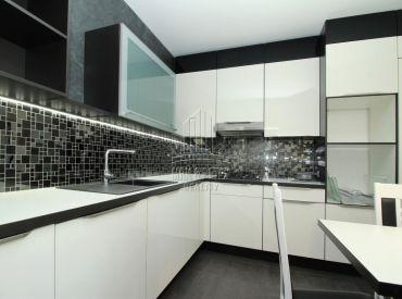 PREDAJ - krásny kompletne zrekonštruovaný 3 izbový byt na ulici Fedinova
