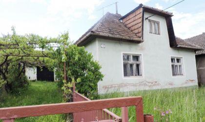 Rodinný dom, poz. 1000m2 Trenčianske Mitice na predaj