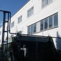Polyfunkčný objekt, Partizánske, 9888 m², Kompletná rekonštrukcia