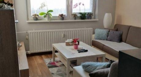Kuchárek-real: Ponuka 2 izbového bytu, Senec.