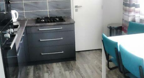 Predaj-3-izb byt kompletná rekonštrukcia v Šuranoch.ODPORÚČAM!