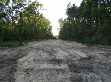 Maxfinreal ponúka - Pozemok na okraji obce Dojč