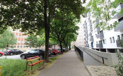 Hľadá sa 2 izbový byt na prenájom v obvodoch Bratislava I, II, III
