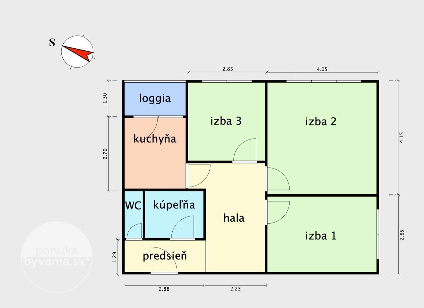 ponukabyvania.sk_Bradáčova_3-izbový-byt_BARTA