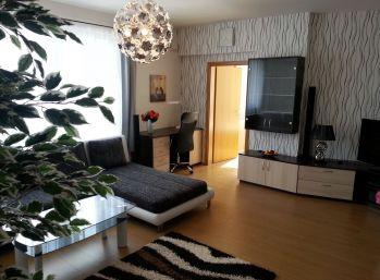 BA II. Ružinov - 2 izbový byt v PERLE Ružinova