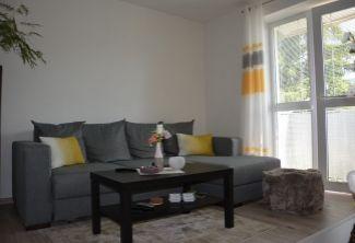 Exkluzívne! Predaj kompletne zrekonštruovaný 2 izbový byt, ul. Partizánska, Handlová + súťaž o kávovar
