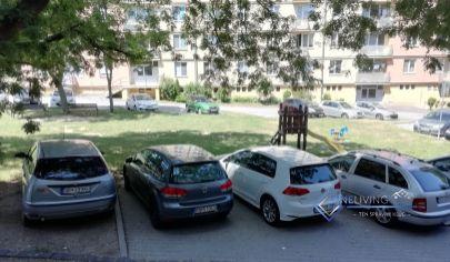 2 - izb. byt v širšom centre za prijateľnú cenu