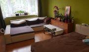 3i byt s loggiou  v osemposchodovom dome na Tupolevovej ul., 72m2, 3p./8p.,