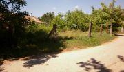 kunareality- pozemok na výstavbu rodinného domou v obci Siladice o výmere 367 m2