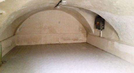 Prenájom skladovacieho priestoru v Banskej Bystrici