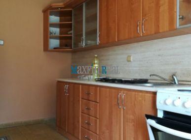 MAXFIN REAL - ponúka na predaj rodinný dom v Galante