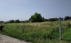 Pozemok na predaj - Čaňa