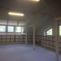 Výrobné, Žarnovica, 170 m², Čiastočná rekonštrukcia
