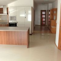 3 izbový byt, Nové Mesto nad Váhom, 119 m², Kompletná rekonštrukcia